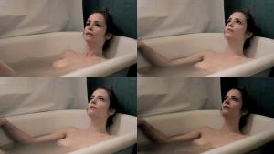 Video Jaime Ray Newman Nude - Rubberneck (2012)