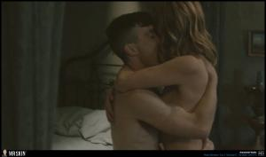 Video Annabelle Wallis Desnuda - Peaky Blinders S01e05 2013