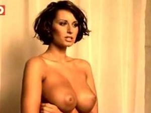 Video Sammy Braddy Best Boobs Ever?