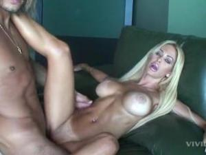 Video Shauna Sand Desnuda Y Follando - Vídeo Porno