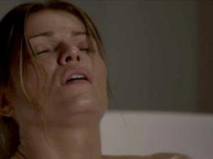 Video Ivana Milicevic Fucking In Banshee Series