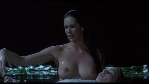 Video Elle Macpherson Nude, Boobs - Sirens (1993)