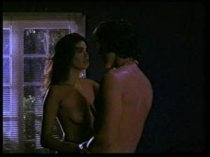 Video Teri Hatcher Desnuda Y Follando - The Cool Surface (1993)