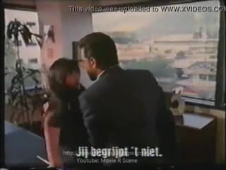 Video Shannen Doherty Scene 2
