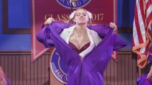 Video Kate Upton – Lip Sync Battle (2017)
