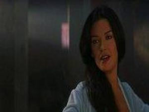 Video Catherine Zeta Jones - The Mask Of Zorro