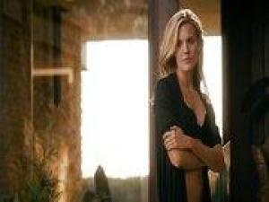 Video Maggie Grace - Faster