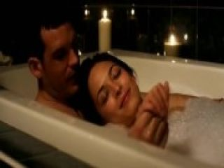 Video Kristin Kreuk - Irvin Welsh Ecstasy