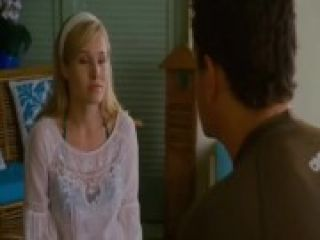 Video Kristen Bell Forgetting Sarah Marshall