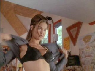 Video Tia Carrere Desnuda, Escena De Sexo - My Teachers Wife (1999)