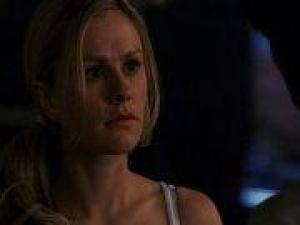 Video Anna Paquin - True Blood