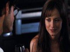 Video Alexis Bledel - Post Grad
