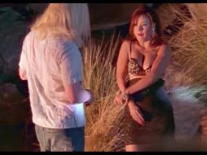 Jennifer Tilly Desnuda Fotos Y Vídeos Imperiodefamosas