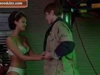 Video Jessica Alba Sex Scenes From Idle Hands
