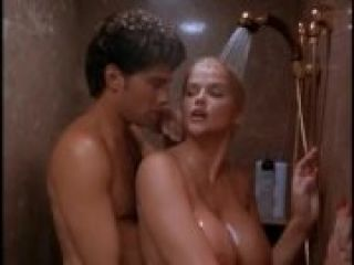 Video Anna Nicole Smith Desnuda - Skyscraper