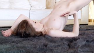 Video Playboy Plus: Emily Bloom - Sweet Dream