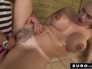 Video Candela X Sexo Anal Con La Sevillana