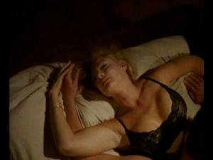 Video Shannon Tweed - Dead By Dawn