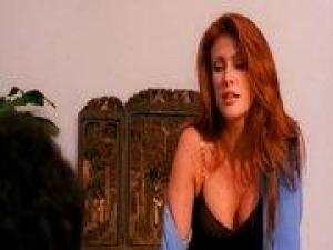 Video Angie Everhart - The Real Deal