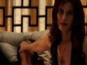 Video Kelly Overton Desnuda En True Blood