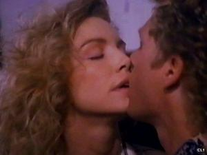 Video Shannon Tweed - Last Call