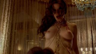 Video Valentina Cervi Desnuda Y Follando - True Blood