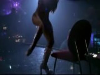 Video Demi Moore Nude - Striptease (1996)