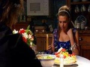 Video Indiana Evans - Home And Away