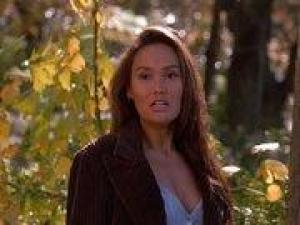 Video Tia Carrere - My Teachers Wife