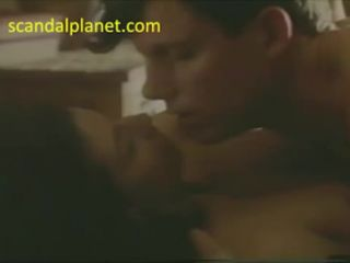 Video Gina Gershon Fucking In Love Matters-Lunar Scan Movie