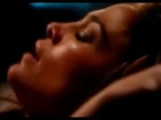 Video Jennifer Lopez Sex Scene From The Boy Next Do