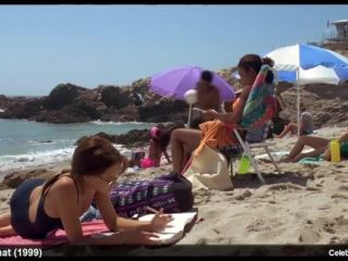 Video Rachael Leigh Cook , Gabrielle Union & Tamara Mello Bikini And Erotic Video