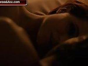 Video Evan Rachel Wood Sex Scene